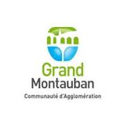 CA-Montauban