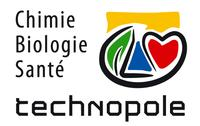 CBS TECHNOPOLE H2020 CIR CII MONTAGE DE PROJETS R&D INNOVATION EUROPE
