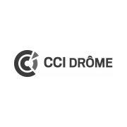 CCI DROME nb