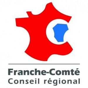 CR FRANCHE-COMTE