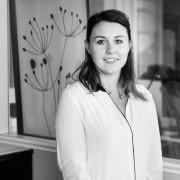 Céline Blanchon CONSEIL_CIR_CII_SUBVENTIONS_EUROPE_FINANCEMENT_RECHERCHE