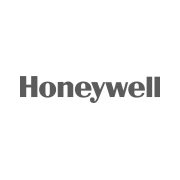 HONEYWELL nb