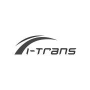 I-TRANS nb