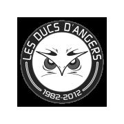 LES_DUCS_D'ANGERS nb