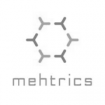 MEHTRICS nb