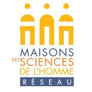 Maison-des-Sciences-de-l'Homme-Ange-Guépin-