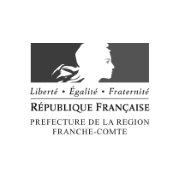 PREF FRANCHE-COMTE nb