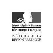 PREF REGION BRETAGNE nb