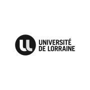 UNIV LORRAINE nb