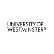 UNIV WESTMINSTER nb