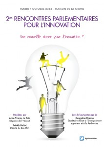 RENCONTRE_INNOVATION