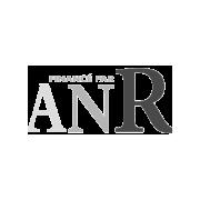 ANR nb