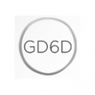 GD6D nb