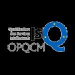 OPQCM_CONSEIL_CIR_CII_SUBVENTIONS_EUROPE_FINANCEMENT_RECHERCHE