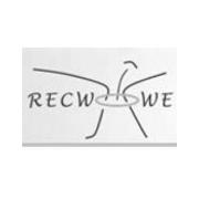 RECWOWE nb