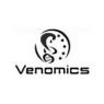 VENOMICS nb