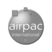 AIRPAC nb
