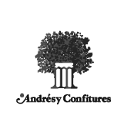 ANDRESY_CONFITURES nb