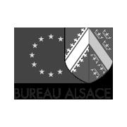 BUREAU ALSACE nb