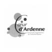 CA CHARLEVILLE MEZIERES COEUR D'ARDENNE nb
