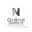 CA GRAND NARBONNE nb