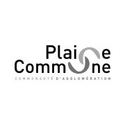 CA PLAINE COMMUNE nb
