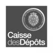 CAISSE DES DEPOTS ET CONSIGNATIONS nb