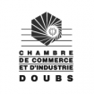 CCI DOUBS nb