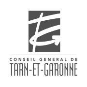 CG TARN-et-GARONNE nb