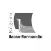 CR BASSE-NORMANDIE nb