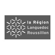 CR LANGUEDOC-ROUSSILLON nb