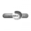 DISPOSABLE LAB nb