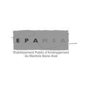 EPAMSA nb