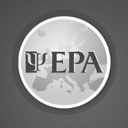 EUROPEAN PSYCHIATRIC ASSOCIATION EPA nb