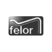 FELOR nb