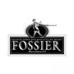 FOSSIER nb