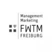 FWTM nb