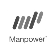 MANPOWER FRANCE nb