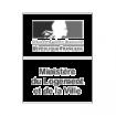 MINISTERE VILLE nb