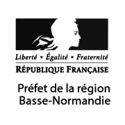 PREF BASSE NORMADIE nb