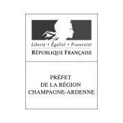 PREF CHAMPAGNE-ARDENNE nb
