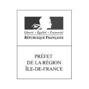 PREF ILE DE FRANCE nb
