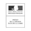PREF PAYS DE LOIRE nb