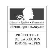 PREF RHONE-ALPES nb