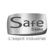 SAFE nb