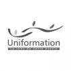 UNIFORMATION nb