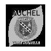 VILLE AUCHEL nb