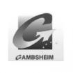 VILLE GAMBSHEIM nb