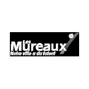 VILLE LES MUREAUX nb
