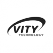 Vity Technology nb